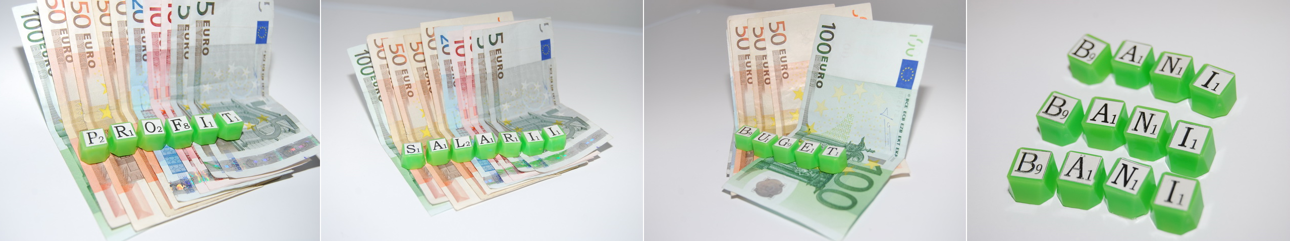 profit_salarii_buget_bani_k_d_servicii_contabilitate_cluj