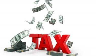 Solutii de optimizare fiscala