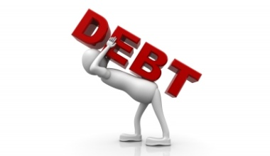 obligatii fiscale
