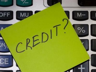 Deducere credite restructurate