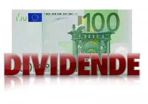 impozitarea-dividendelor-300x212