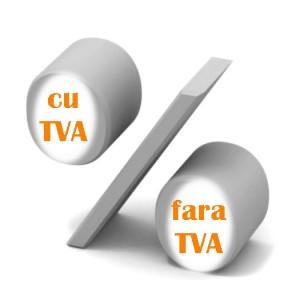 Speta TVA_factura Non UE livrare UE
